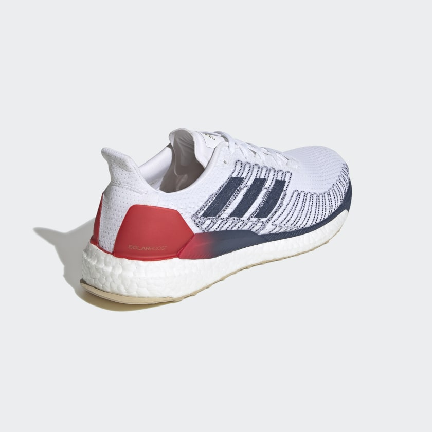 adidas-Solarboost-19-Shoes-Men-039-s thumbnail 18