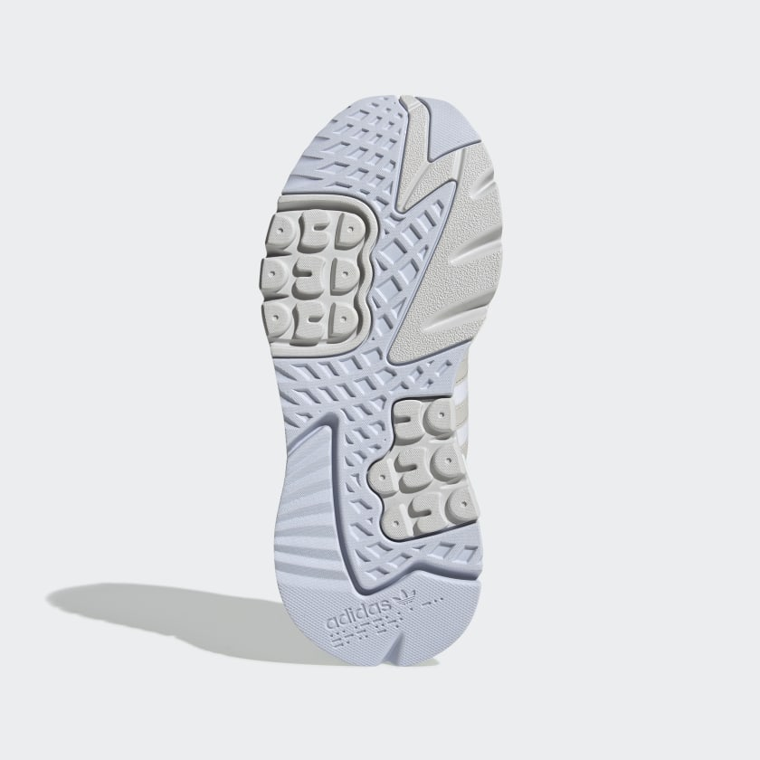 adidas-Originals-Nite-Jogger-Shoes-Women-039-s thumbnail 61