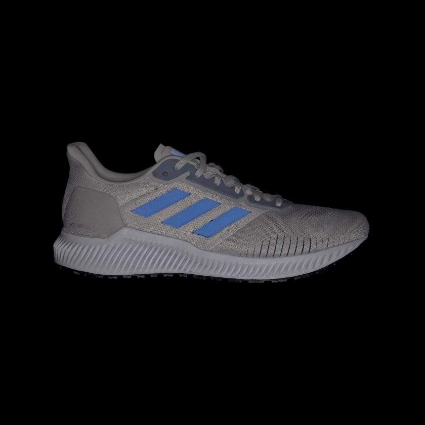 adidas-Solar-Ride-Shoes-Men-039-s thumbnail 23