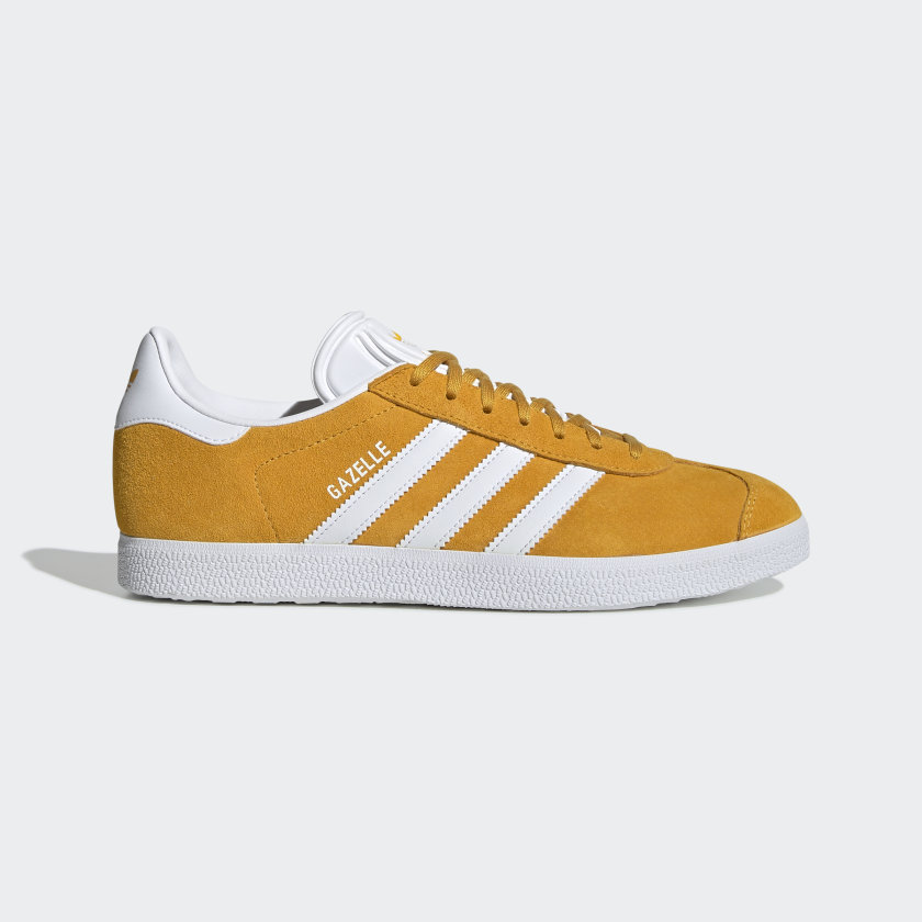 adidas-Originals-Gazelle-Shoes-Men-039-s thumbnail 31