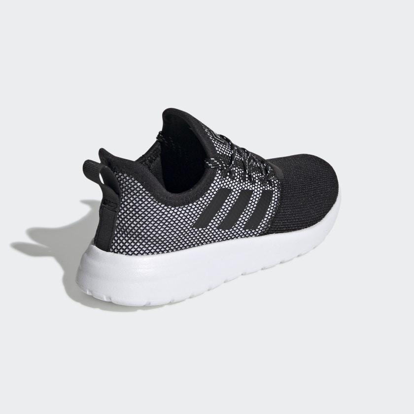 adidas-Lite-Racer-RBN-Shoes-Kids-039 thumbnail 36