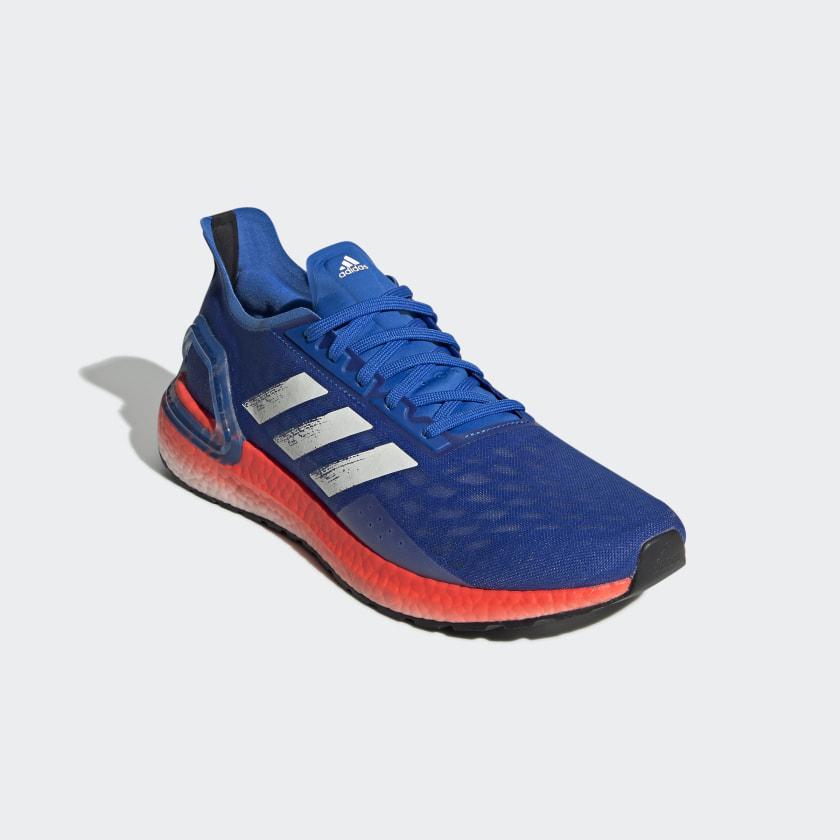 adidas-Ultraboost-PB-Shoes-Men-039-s thumbnail 11