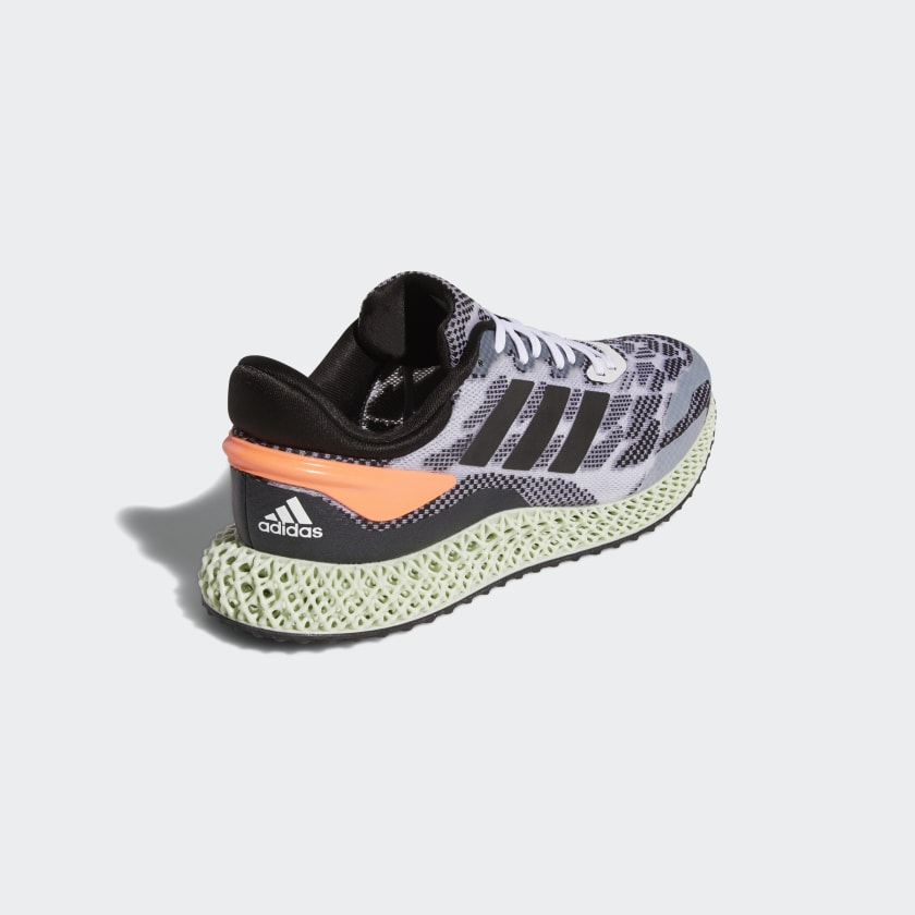thumbnail 46 - adidas-4D-Run-1-0-Shoes-Men-039-s