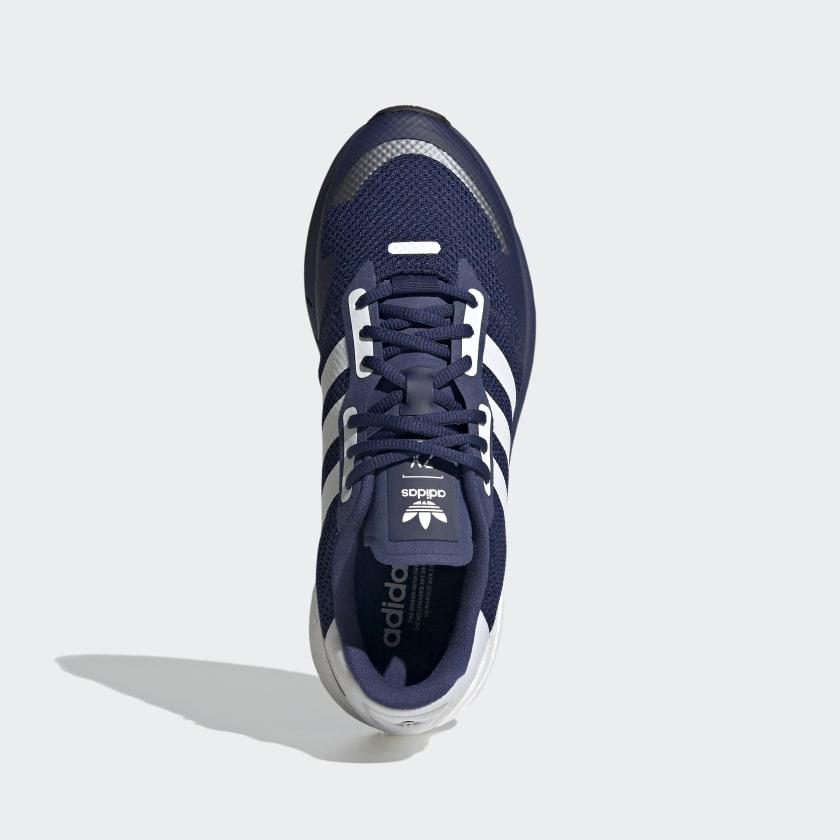 thumbnail 50 - adidas Originals ZX 1K Boost Shoes Men's