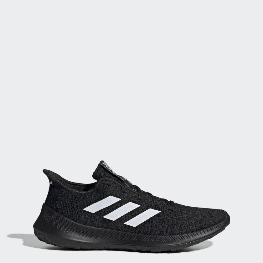 adidas-Sensebounce-Shoes-Men-039-s miniatura 20