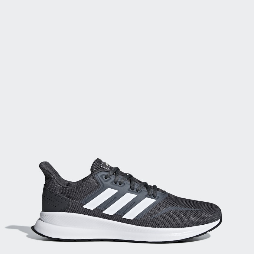 adidas-Runfalcon-Shoes-Men-039-s thumbnail 43
