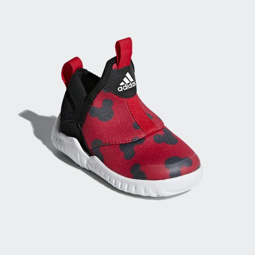 Disney RapidaZen Shoes