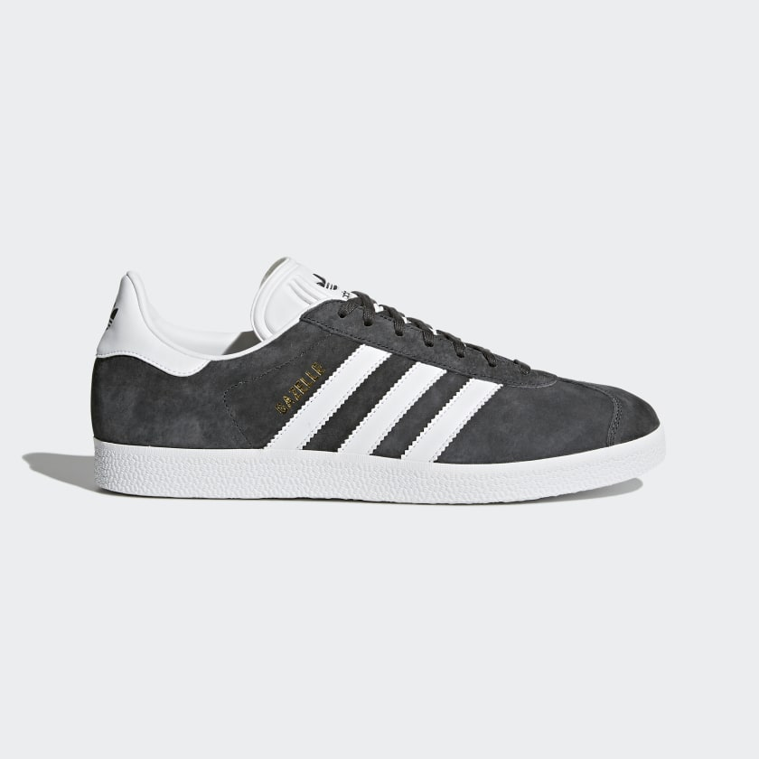 adidas-Originals-Gazelle-Shoes-Men-039-s thumbnail 16