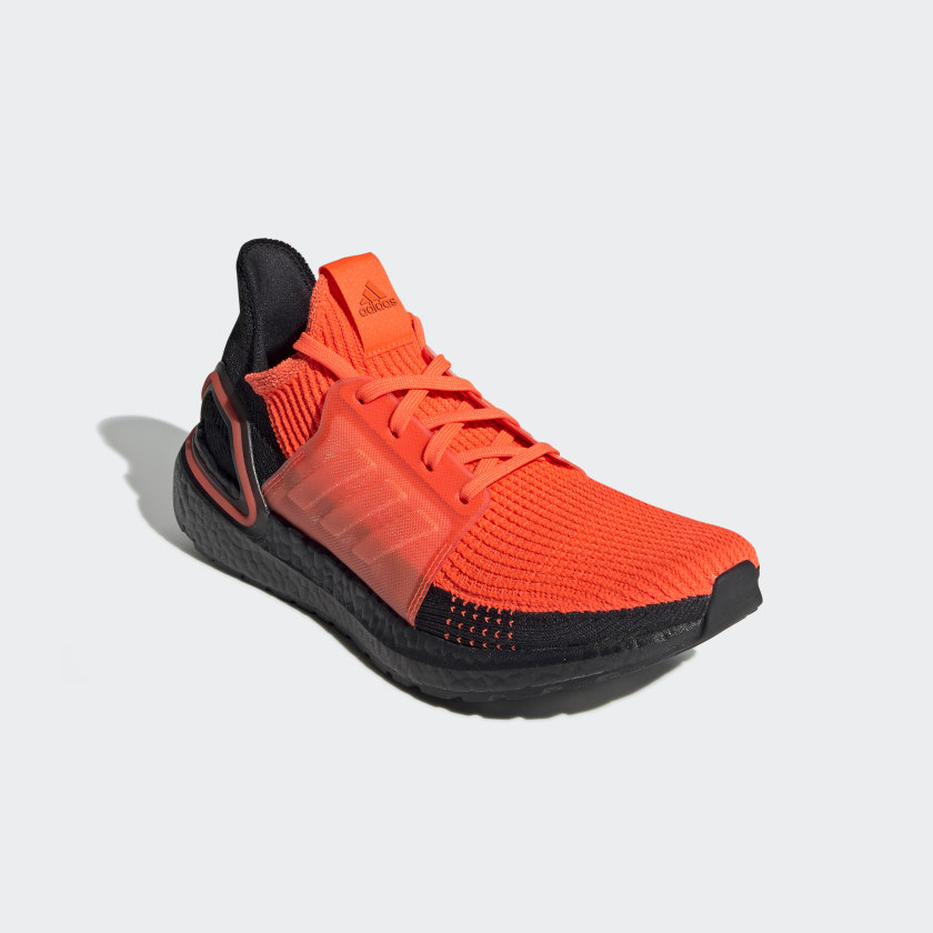 adidas-Ultraboost-19-Shoes-Men-039-s thumbnail 78