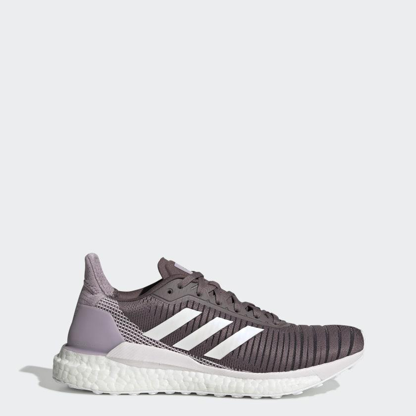 adidas-Solar-Glide-19-Shoes-Women-039-s thumbnail 43