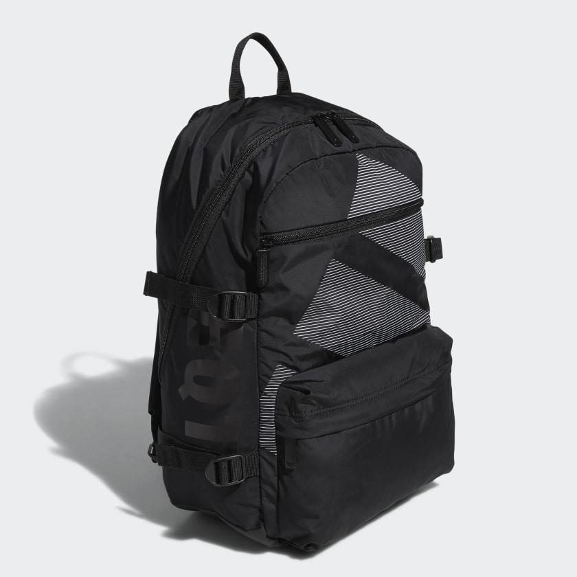 EQT Backpack