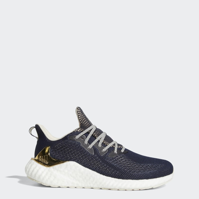 adidas-Alphaboost-Shoes-Men-039-s thumbnail 44