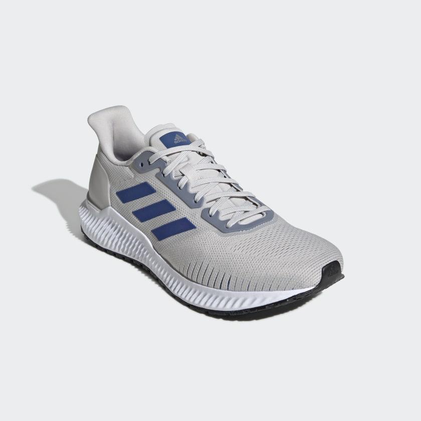 adidas-Solar-Ride-Shoes-Men-039-s thumbnail 24