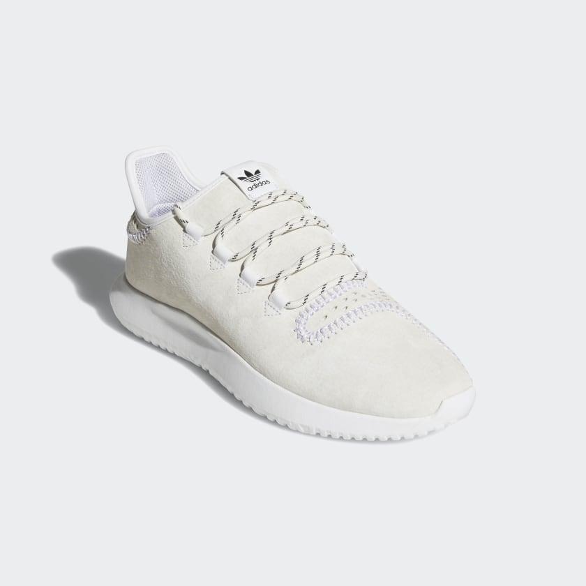 e1e88f9a255 ... adidas Tubular Shadow Shoes - White adidas Switzerland to buy 8dc90  af927 ...