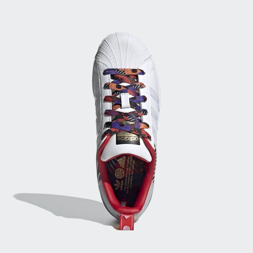 thumbnail 14 - adidas Originals Superstar Shoes Kids'