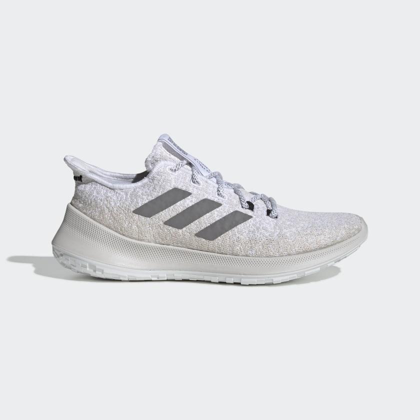 adidas-Sensebounce-Shoes-Women-039-s thumbnail 13