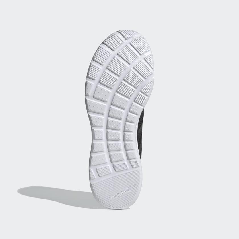 thumbnail 19 - adidas Originals Lite Racer CLN 2.0 Shoes Men's