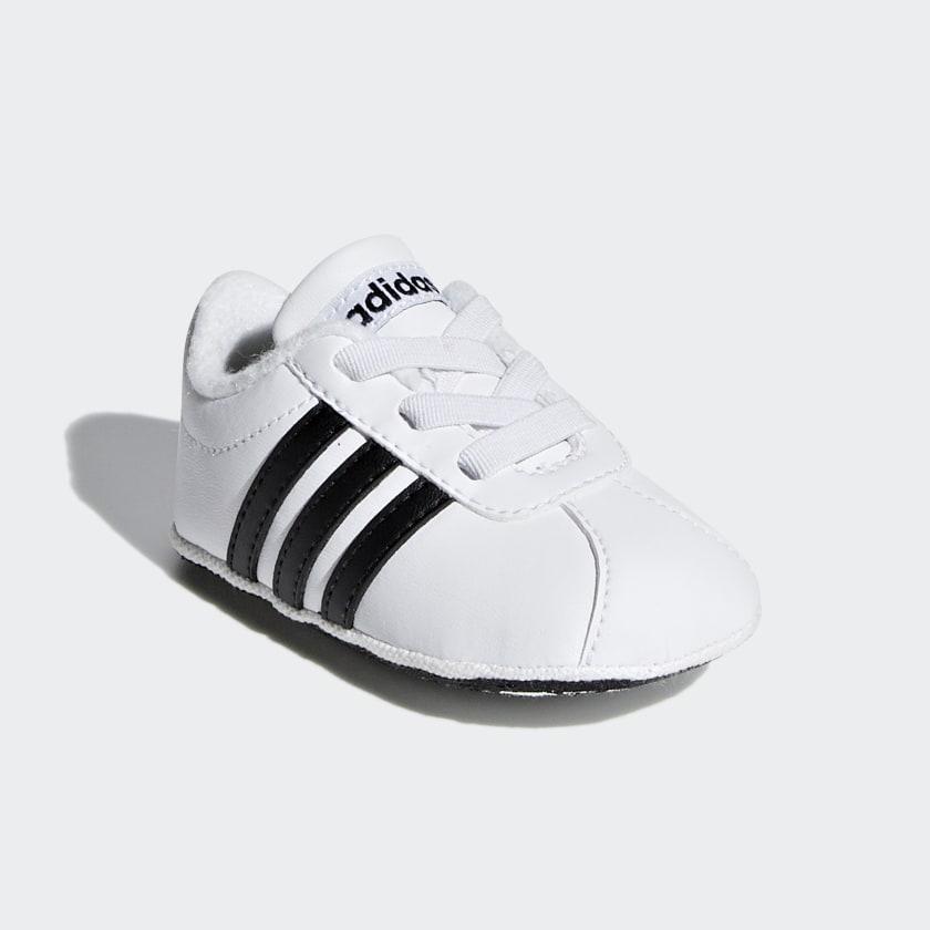 VL Court 2.0 Shoes