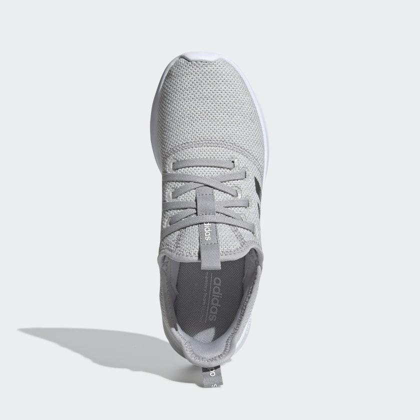 adidas-Originals-Cloudfoam-Pure-Shoes-Women-039-s thumbnail 16
