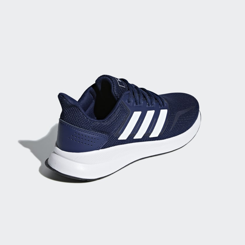 adidas-Runfalcon-Shoes-Men-039-s thumbnail 51