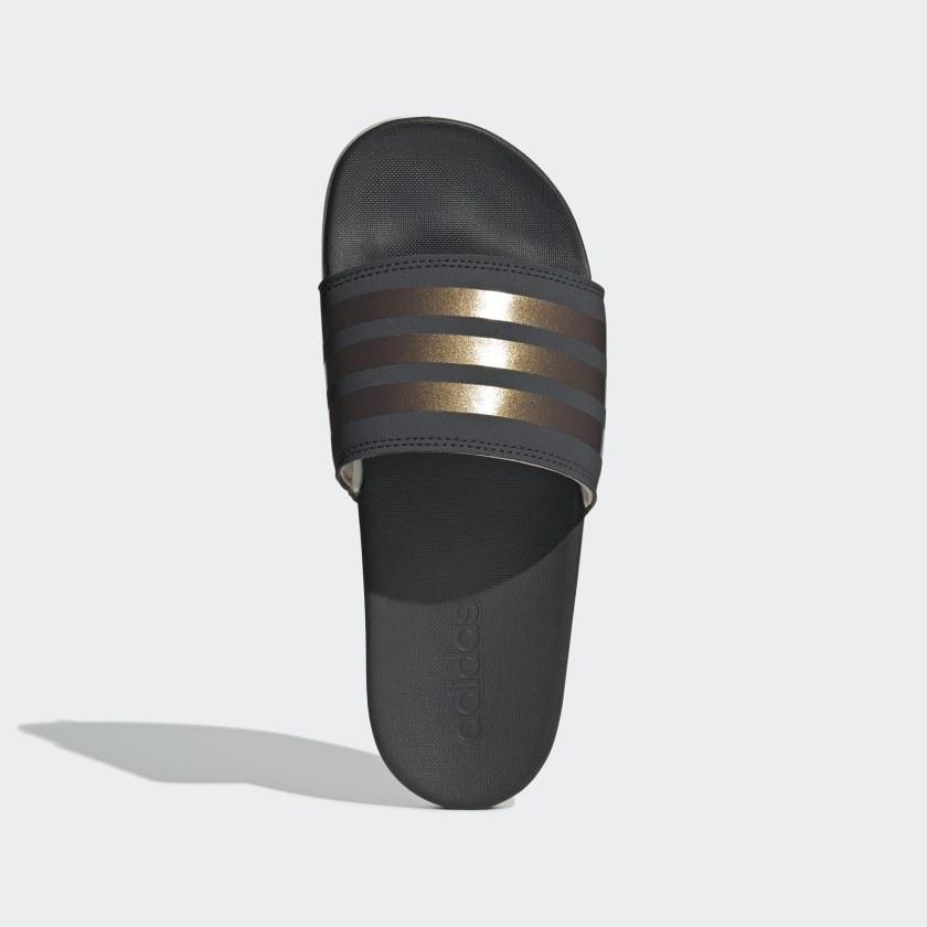 adidas-Originals-Adilette-Comfort-Slides-Women-039-s thumbnail 32