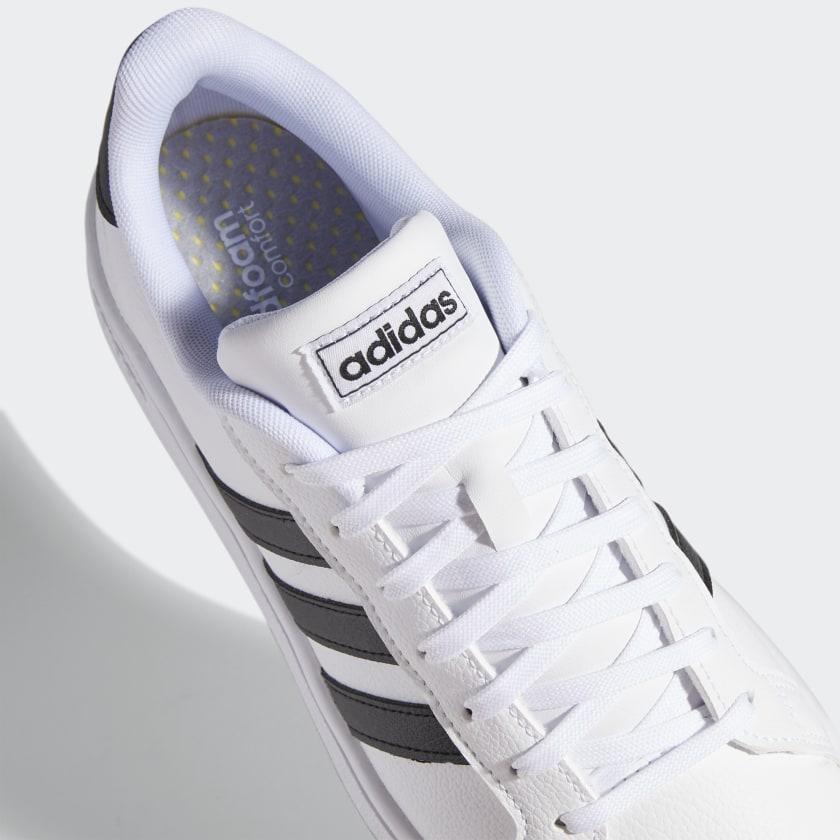 thumbnail 16 - adidas-Grand-Court-Shoes-Women-039-s