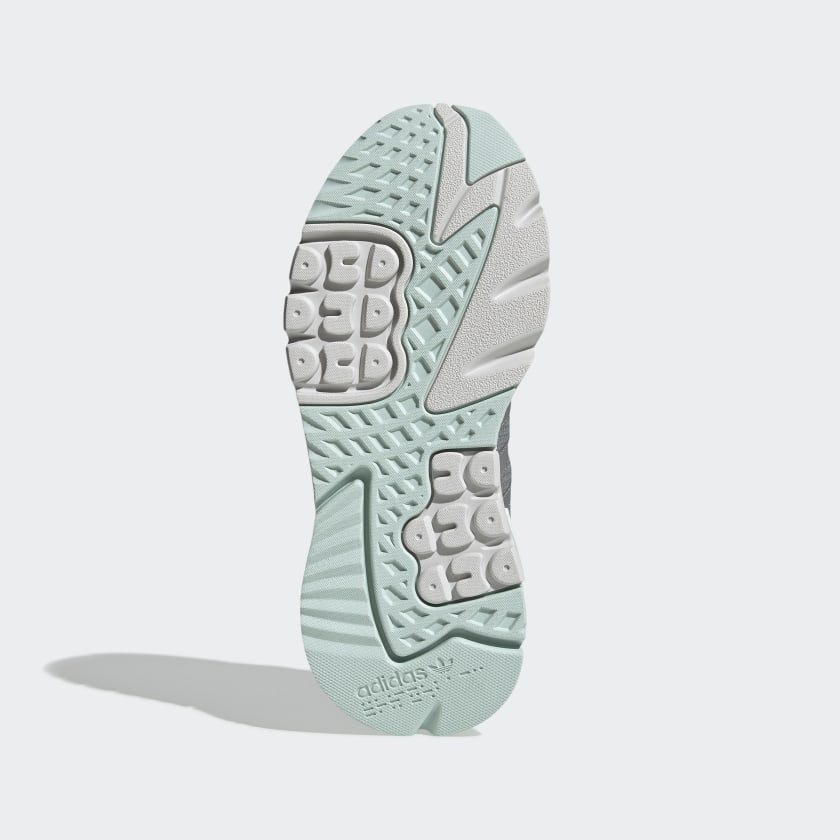 adidas-Originals-Nite-Jogger-Shoes-Women-039-s thumbnail 52