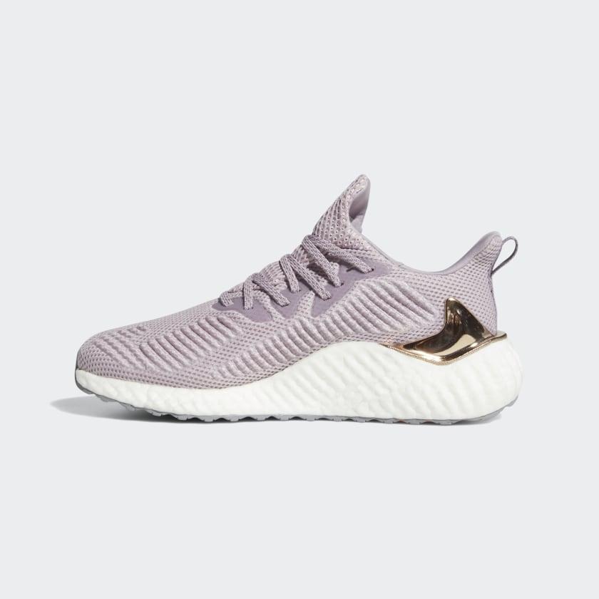 adidas-Alphaboost-Shoes-Men-039-s thumbnail 34