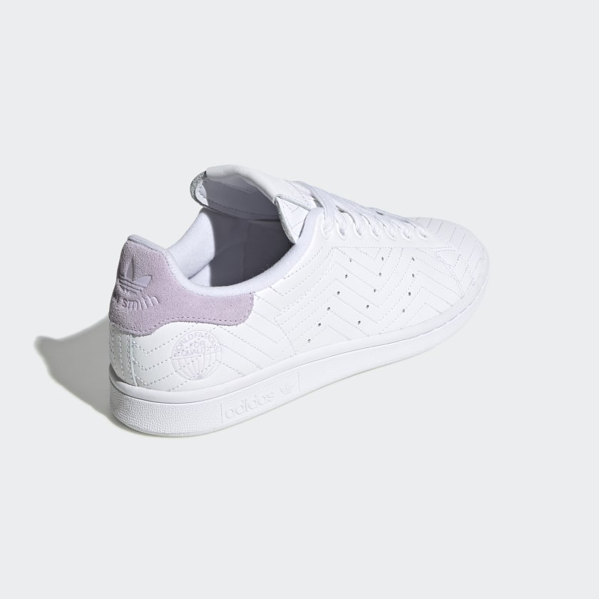 adidas-Originals-Stan-Smith-Shoes-Women-039-s thumbnail 61