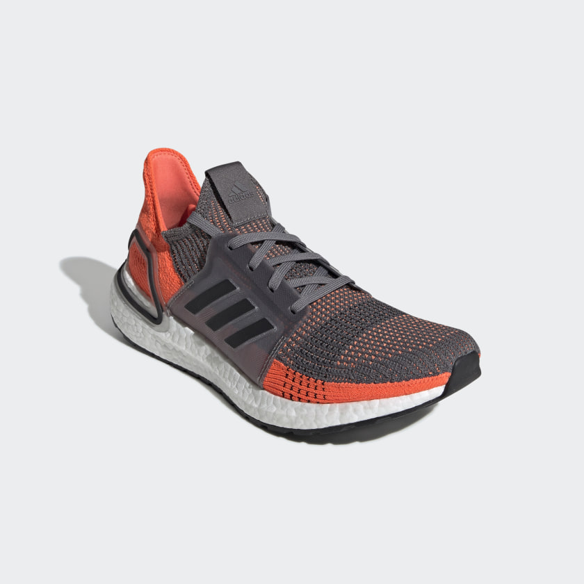 adidas-Ultraboost-19-Shoes-Men-039-s thumbnail 158