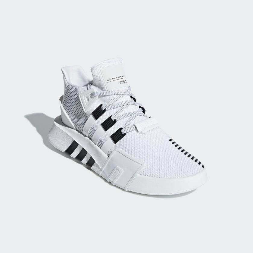 Sapatos EQT Bask ADV