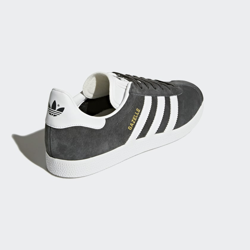 adidas-Originals-Gazelle-Shoes-Men-039-s thumbnail 17
