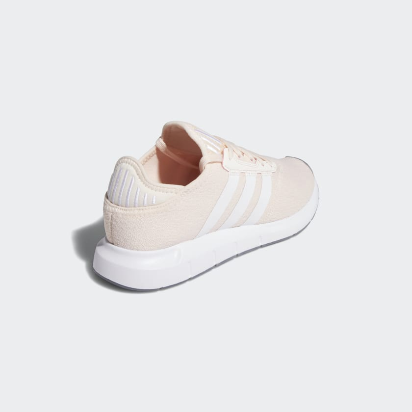 thumbnail 24 - adidas Originals Swift Run X Shoes Women's