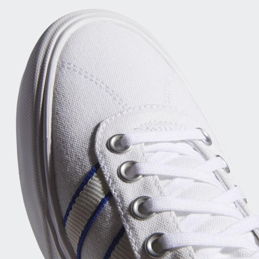 thumbnail 18 - adidas Originals Delpala Shoes Men's