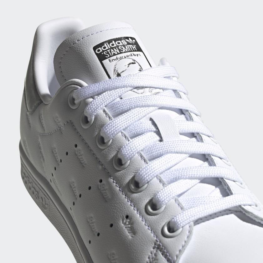 adidas-Originals-Stan-Smith-Shoes-Women-039-s thumbnail 22