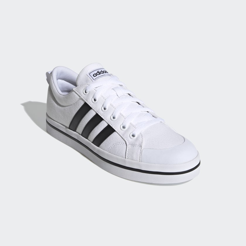 adidas-Bravada-Shoes-Men-039-s thumbnail 14