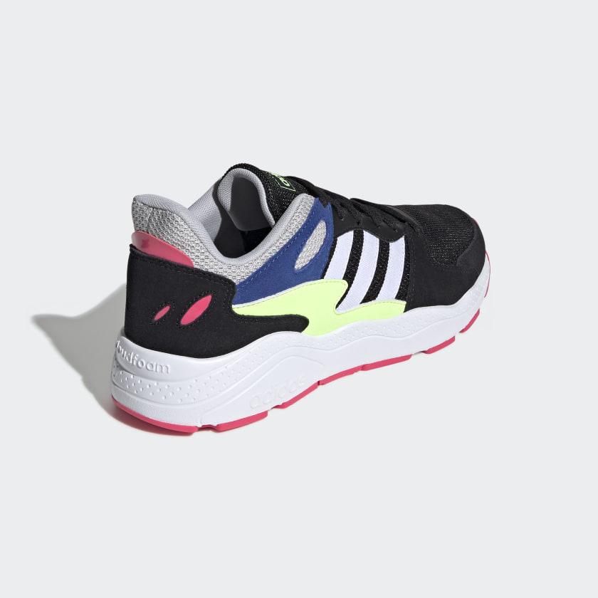 adidas-Crazychaos-Shoes-Men-039-s thumbnail 33