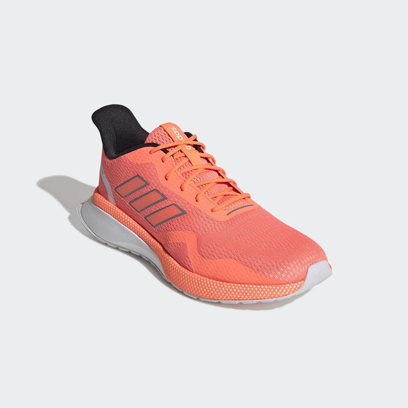 adidas-NOVAFVSE-X-Shoes-Women-039-s thumbnail 43