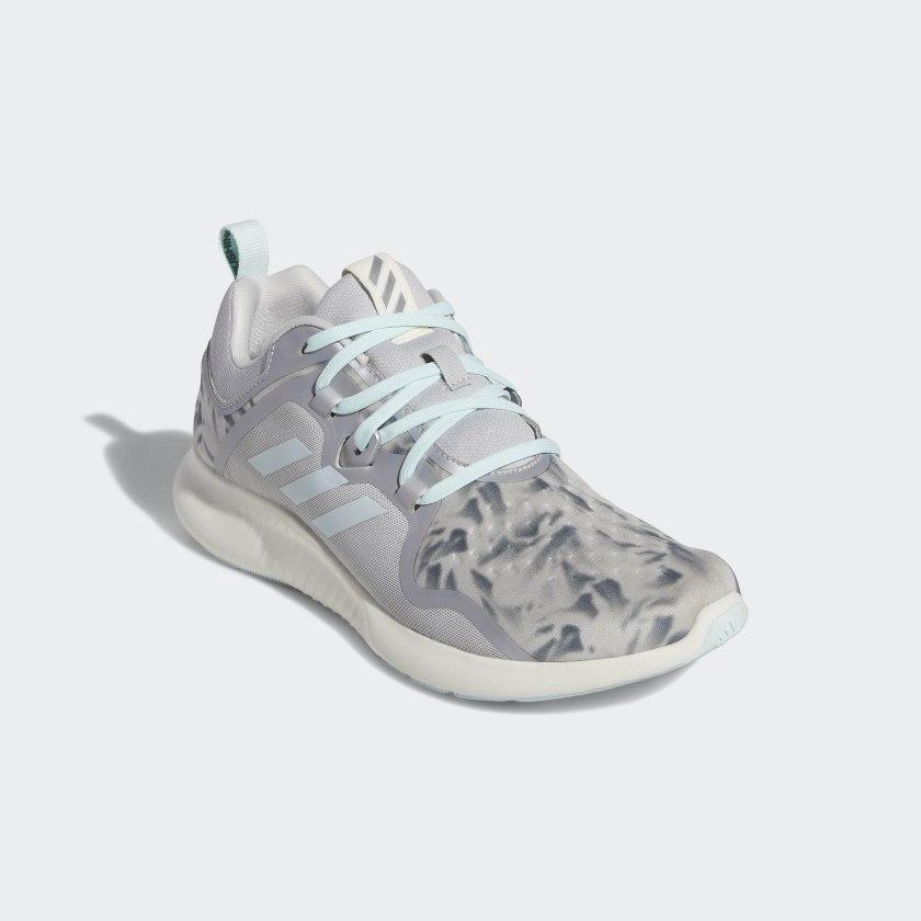 Zapatillas edgebounce w