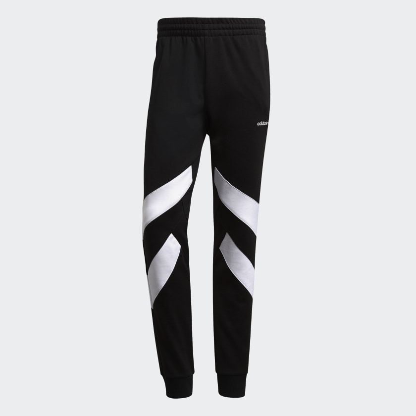 adidas-Originals-Palmeston-Track-Pants-Men-039-s thumbnail 16