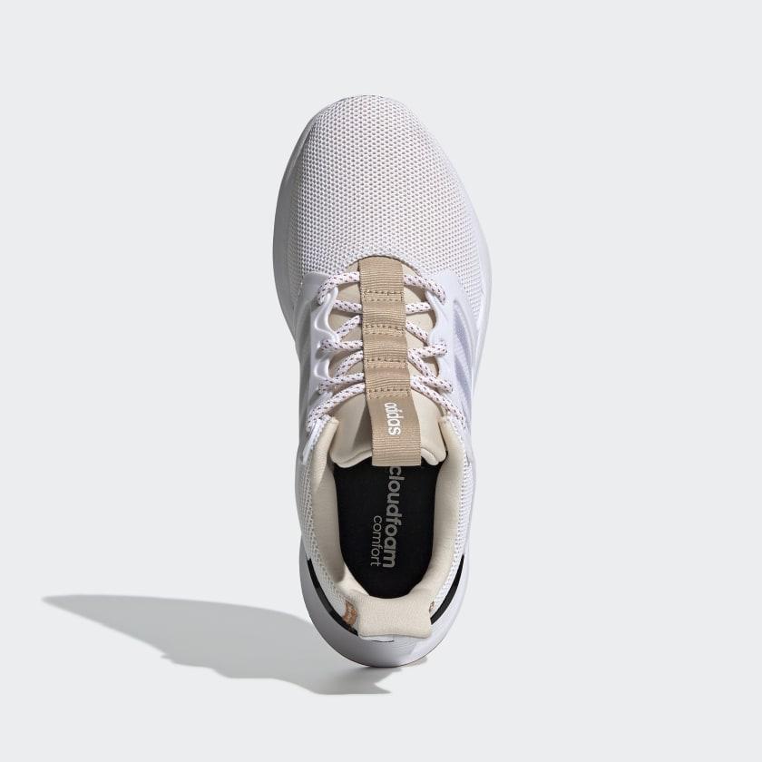 adidas-Energyfalcon-X-Shoes-Women-039-s thumbnail 22