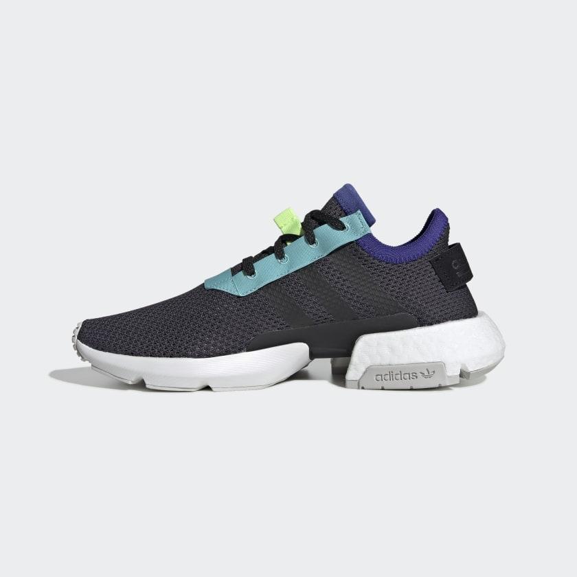 adidas-Originals-POD-S3-1-Shoes-Men-039-s thumbnail 34