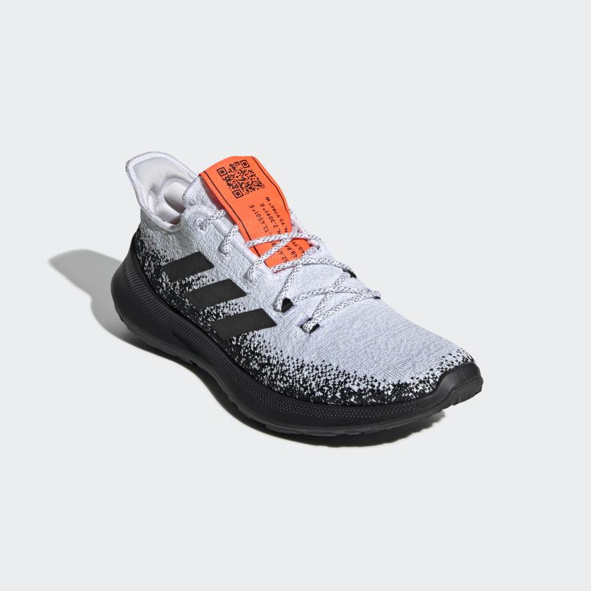 adidas-Sensebounce-Shoes-Men-039-s thumbnail 40
