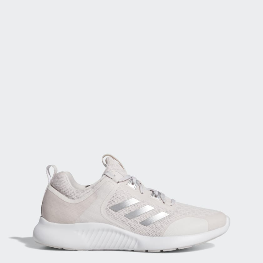adidas-Edgebounce-1-5-Shoes-Women-039-s thumbnail 14