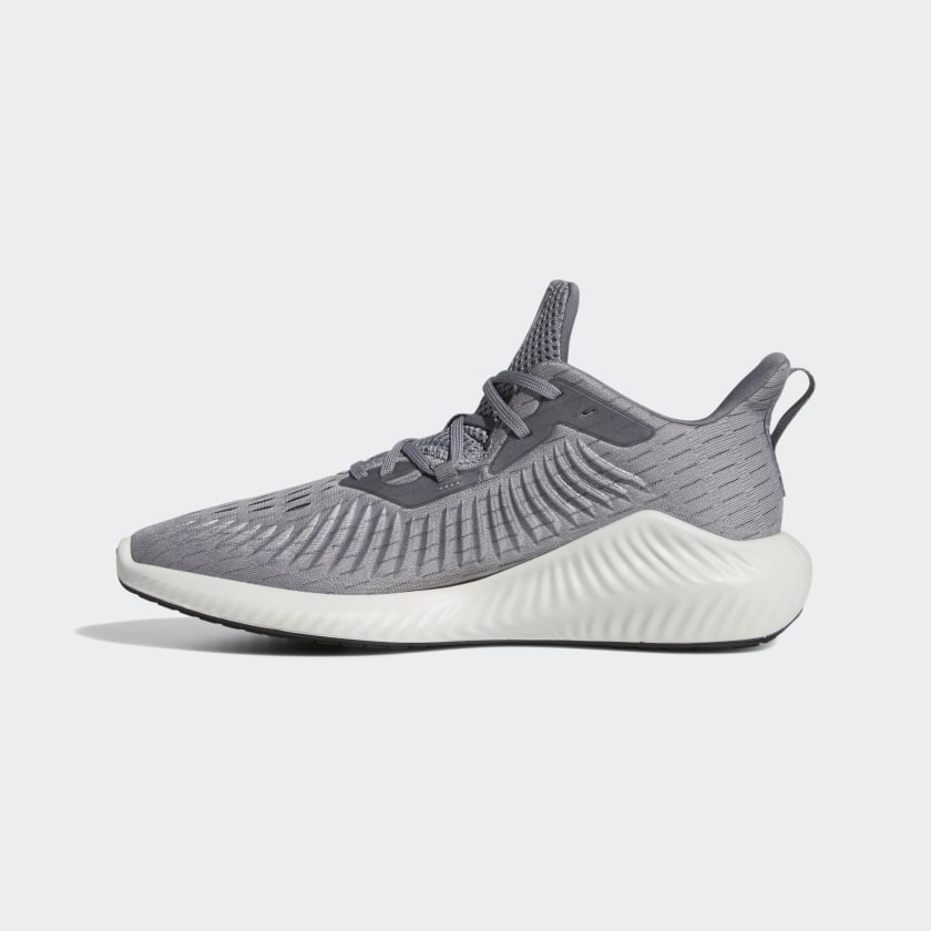 adidas-Alphabounce-Shoes-Men-039-s thumbnail 34
