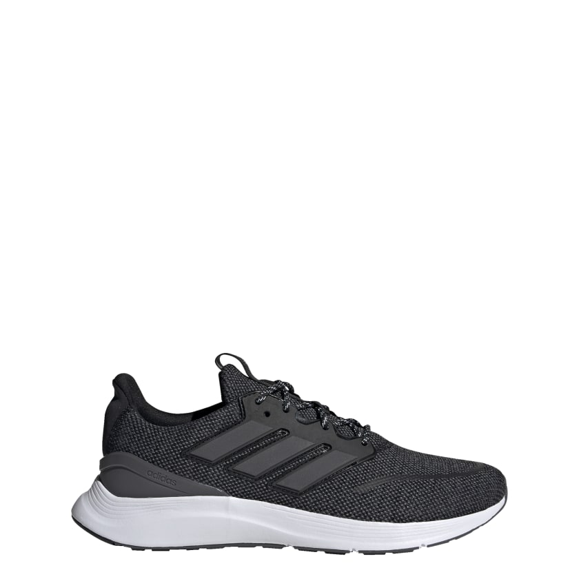 adidas-Energyfalcon-Shoes-Men-039-s thumbnail 17