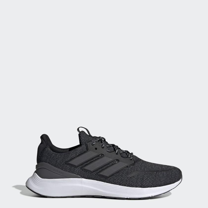 adidas-Energyfalcon-Shoes-Men-039-s thumbnail 18