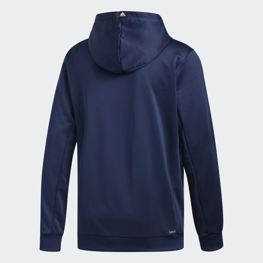 adidas-Pro-Madness-Hoodie-Men-039-s thumbnail 30