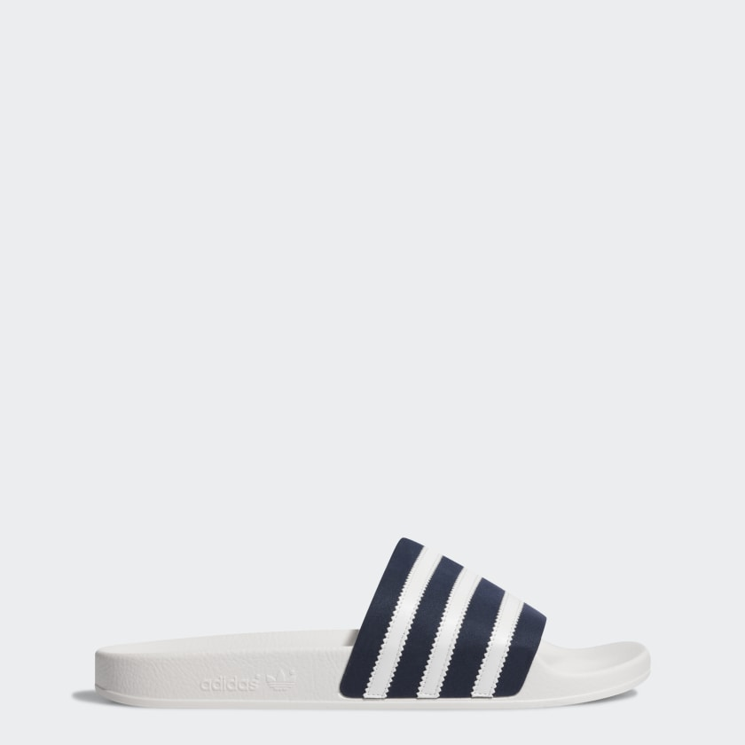 adidas-Originals-Adilette-Slides-Men-039-s thumbnail 26