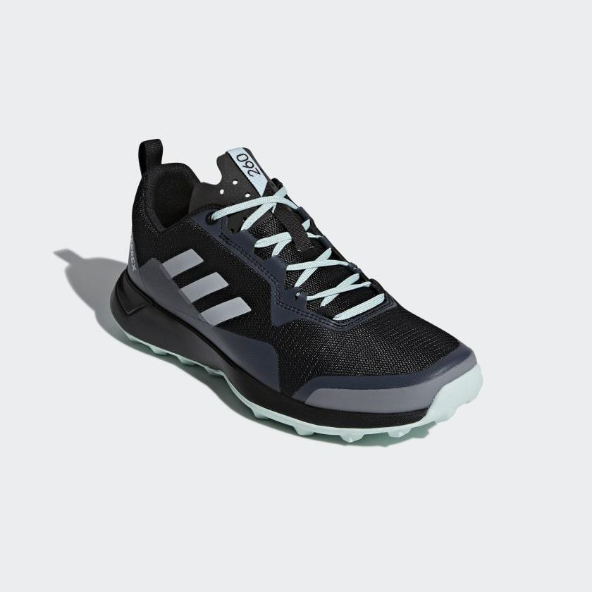 Zapatilla adidas TERREX CMTK